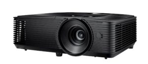 Optoma Beamer HD144X